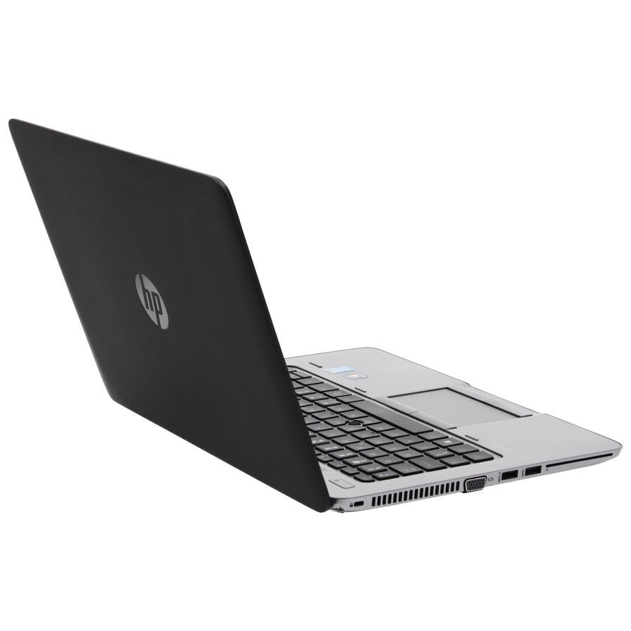 "Laptop HP EliteBook 840 G2 i5-5200U 8 GB 320 HDD 14"" HD+ W8Pro A"