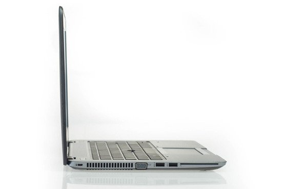 "Laptop HP Elitebook 840 G1 i5-4310U 4 GB 250 HDD 14"" HD W7Pro A"
