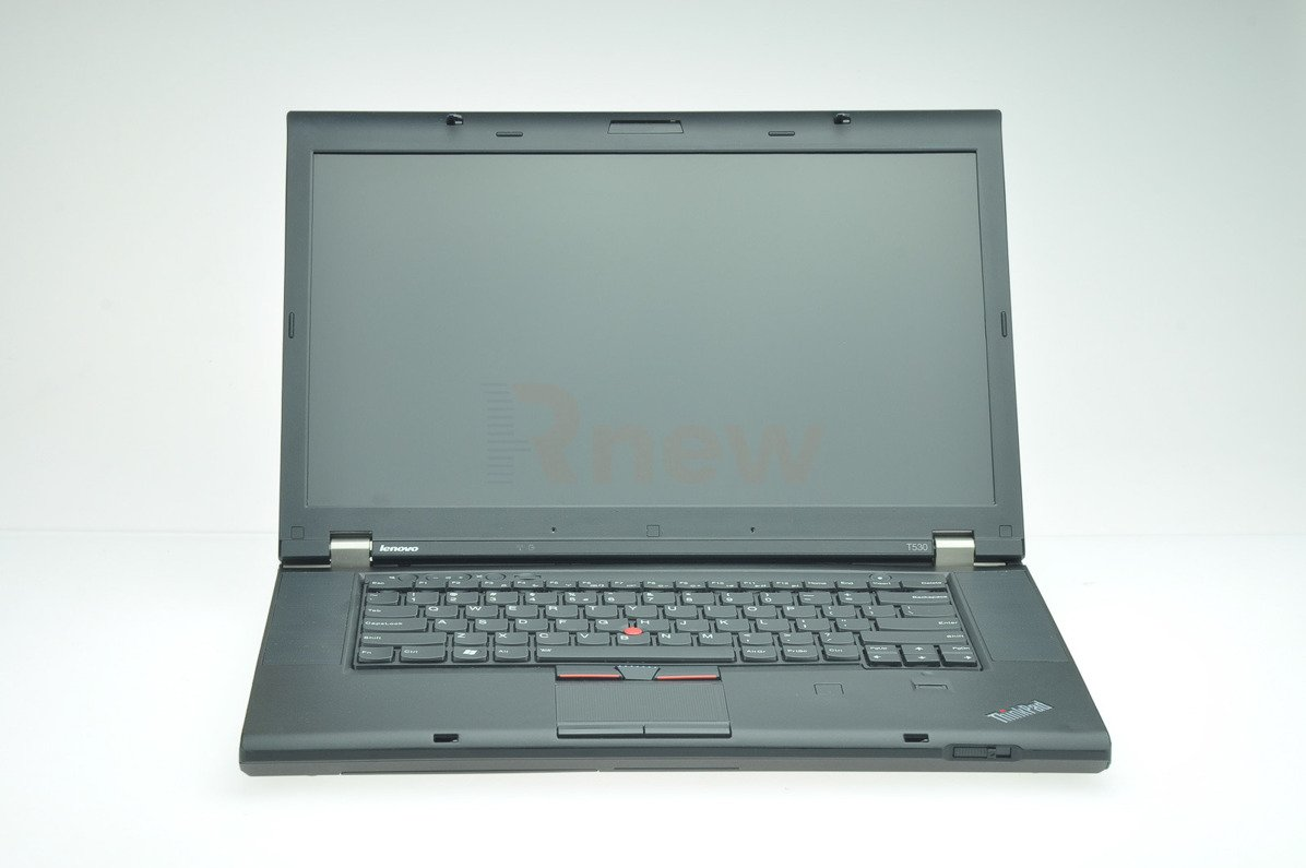 "Laptop Lenovo B50-80 i3-4010U 8 GB 500 HDD 15.6"" HD None A"