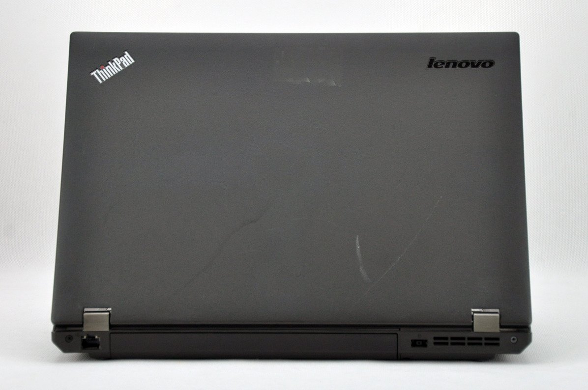 "Lenovo ThinkPad L440 i5-4200M 4 GB 500 HDD 14"" HD+ W8Pro A- 06"
