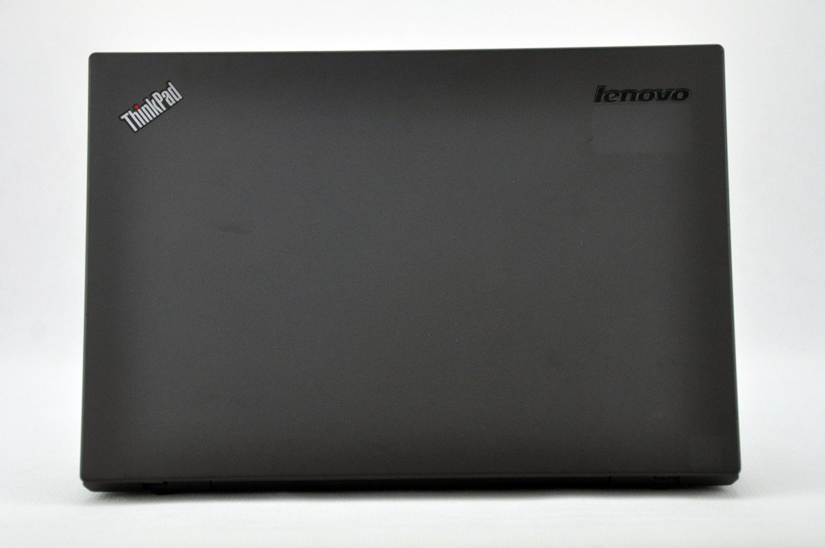 "Lenovo ThinkPad T440 i5-4210U 8 GB 128 SSD 14"" HD+ W8Pro A- 07"