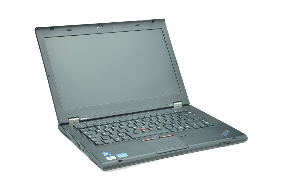 "Lenovo ThinkPad X220 i5-2520M 8 GB 320 HDD 12,5"" HD W7Pro B 01"
