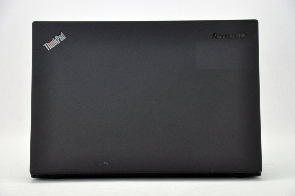 "Lenovo ThinkPad X240 i5-4300U 4 GB 240 SSD 12,5"" HD W8Pro A- 06"