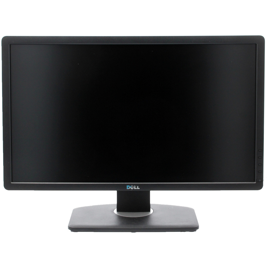 "Monitor Dell UltraSharp U2312HMt 23"" FHD Klasa A"