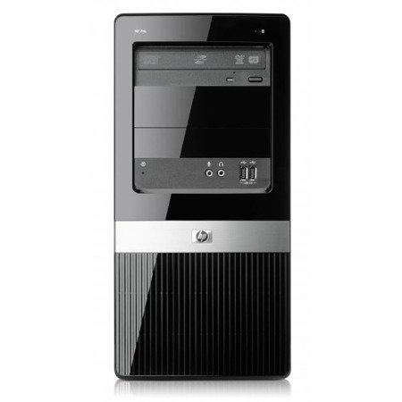 PC HP Pro 3120 Tower E7500 3 GB 500 HDD W7Pro A