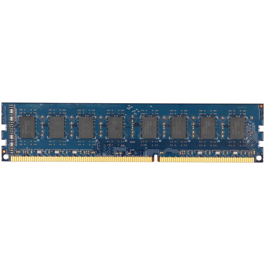 RAM DDR3 DIMM